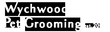Wychwood Grooming